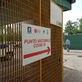 Lunedì nuovo Open Day Pfizer in Irpinia: tutte le info
