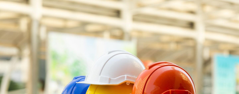 Sicurezza sul lavoro: facciamo chiarezza con gli esperti di Sicurya