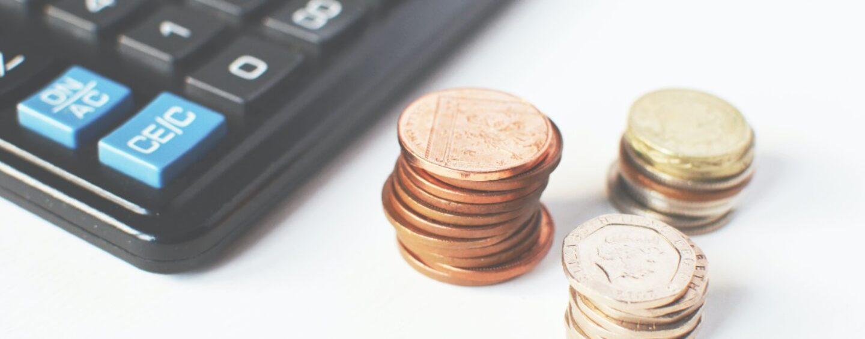 Spese aziendali: come gestirle ed ottimizzarle
