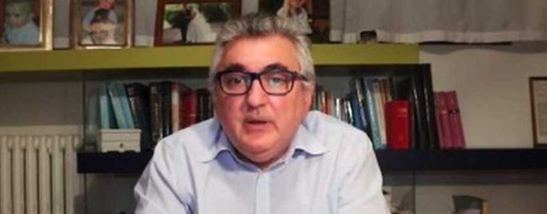 Si è tolto la vita Giuseppe De Donno