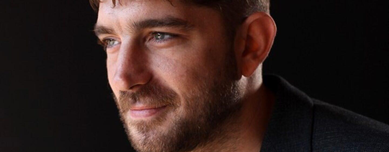 Morto Libero De Rienzo, l'attore sarà sepolto in Irpinia
