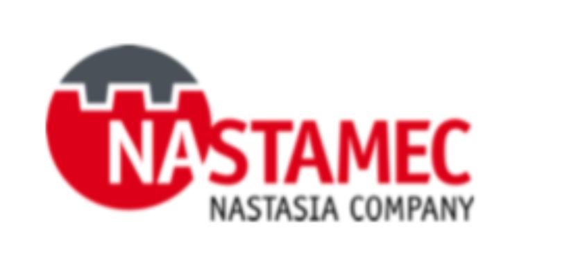 Vittoria della Nastamec sulla Fiom-CGil: nessuna condotta antisindacale