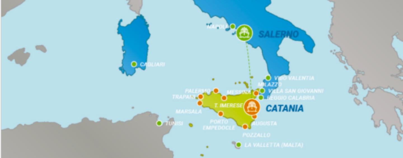 Le bellezze di Catania da non perdere