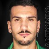 L'Us Avellino ingaggia Antonio Matera