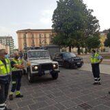 Bomba-day, Avellino preferisce la gita fuori porta