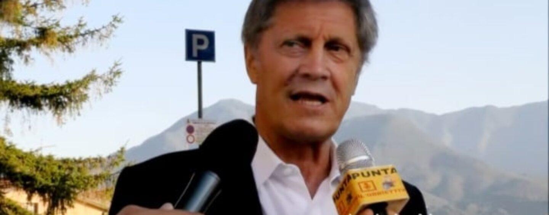 """Fulvio Collovati: """"Ad Avellino sfide indimenticabili, Sibilia ci faceva giocare nel fango. La nazionale del 1982? Simile a quella di Mancini/VIDEO"""