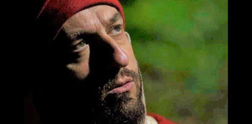 """""""Alla scoperta di Dante, la vita, il viaggio, l'inferno…"""": appuntamento il 1 agosto a Grottolella con il Clan H"""