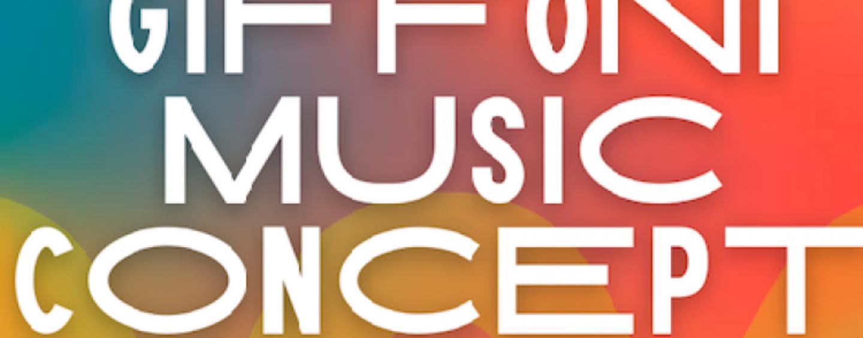 Da Gazzelle a Noemi: si accende il Giffoni Music Concept