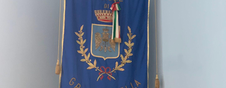 Grottolella, una targa per i 100 anni di Beniamino Tropeano
