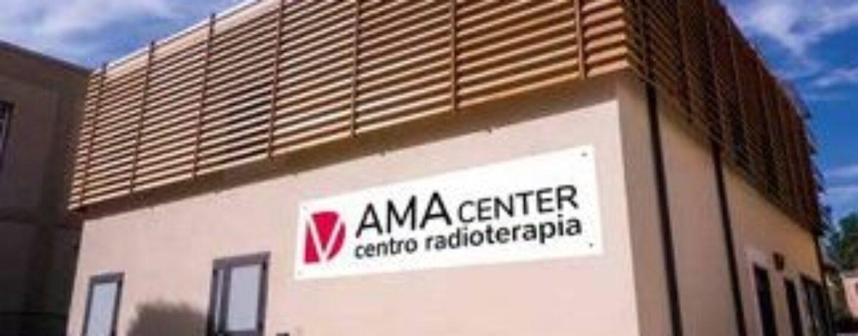 A Benevento l'inaugurazione del primo centro di Radioterapia del Gruppo De Vizia Sanità