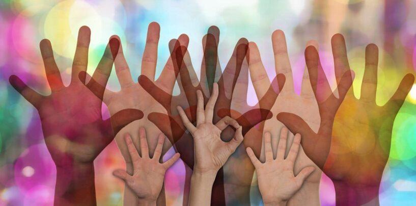 Inclusione sociale, il Comune di Montemiletto ammesso al finanziamento