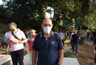"""FOTO E VIDEO / """"Maurizio, aiutami, sto morendo"""". La strage di Acqualonga nel ricordo dei primi soccorritori"""