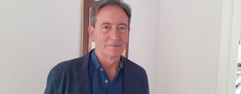 Circolo del Nuoto Avellino, il nuovo Presidente è Giovanni Porcelli