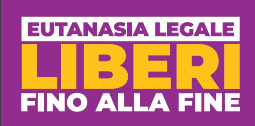 Referendum Eutanasia Legale: raccolta firme anche ad Avellino