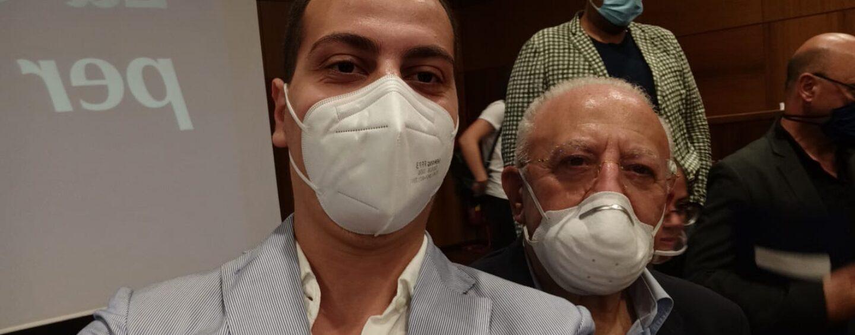 Moschiano, l'ex clinica Parco degli Ulivi diventerà ospedale di comunità: la soddisfazione del Pd locale