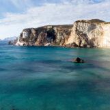 Le 5 spiagge paradisiache da visitare in Italia