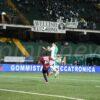 Avellino-Campobasso, rivivi la gara nella foto gallery di Irpinianews