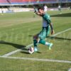 Amichevoli, Campobasso-Avellino 2-2: la fotogallery di IrpiniaNews