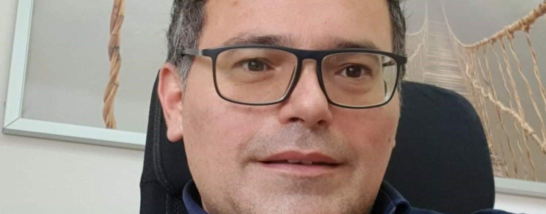 Pon inclusione, il consorzio A5 tra i primi in Italia a completare la gestione dei fondi