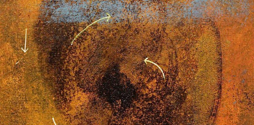 """Montella, """"Biennale d'Irpinia"""": una mostra a quarant'anni dal terremoto"""