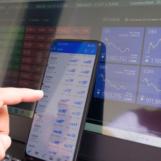 Investimenti: cos'è il trading CFD