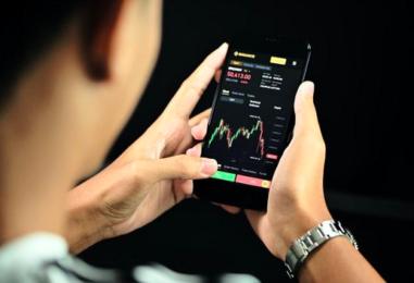 Investire in Bitcoin è sicuro? i consigli degli esperti
