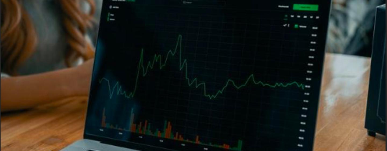 Trading e Bitcoin: il nuovo mondo degli investimenti online