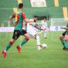 FOTOGALLERY/ Coppa Italia, undici metri fatali all'Avellino. La Ternana passa il turno