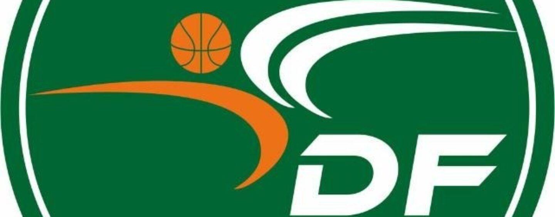 Basket, la Del Fes Avellino presenta logo e primi giocatori