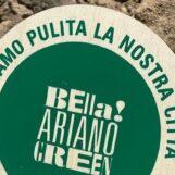 Ariano Irpino, raccolta differenziata al 49%