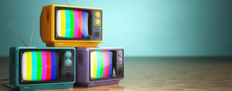 Bonus Rottamazione TV: anche per il ritiro a domicilio Irpiniambiente provvederà alla certificazione di avvenuto smaltimento