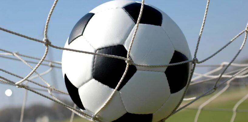 Pietrastornina, seconda edizione del torneo di calcio a 5 dedicato ad Antonio Coppola: domani la finalissima