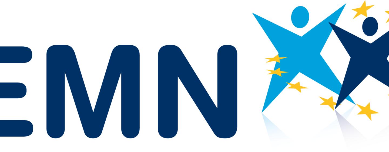 Migrazione e Asilo: nasce European Migration Network – App