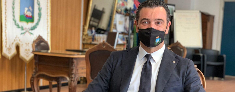 """Alto Calore, il sindaco Festa: """"La decisione della Procura non sorprende. Difendere tutti i livelli occupazionali"""""""