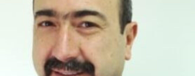 Irpinia, Carabinieri in lutto per la morte dell'appuntato scelto Pellegrino