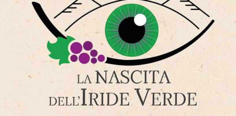 """""""La nascita dell'Iride Verde"""": incontri internazionali sul futuro dell'Irpinia"""