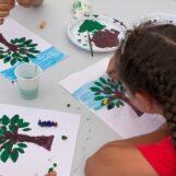"""Junior Camp Grottaminarda"": 130 i bambini iscritti"