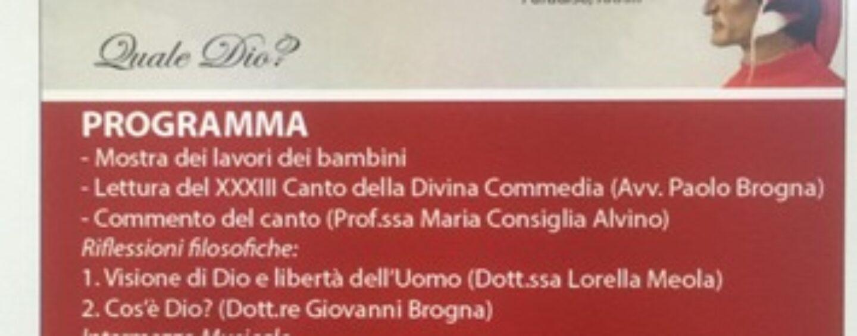 Monteaperto, Montemiletto: l'Oasi della Carità