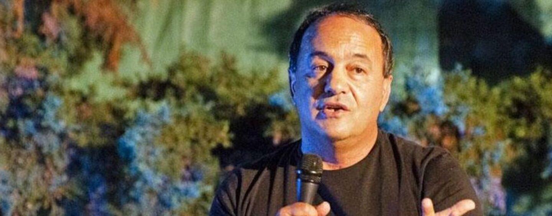"""""""Riace Blues Social"""": la storia di Mimmo Lucano sbarca a Sant'Angelo dei Lombardi"""