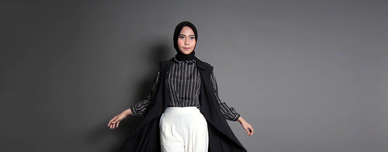 Il Sud crea per l'Islam: anche un'azienda irpina è pronta a vestire le donne musulmane