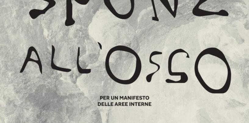 """Calitri, Alta Irpinia: """"Sponz all'osso"""", la IX edizione del Fest di Capossela"""