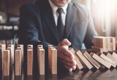 Assicurazioni sugli investimenti: gestione separata e unit linked