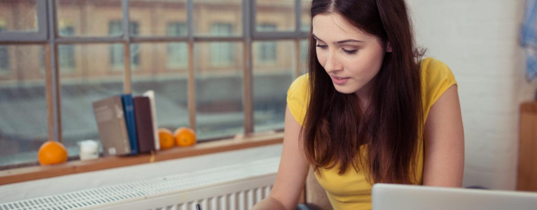 Trovare lavoro è più facile se segui questi consigli