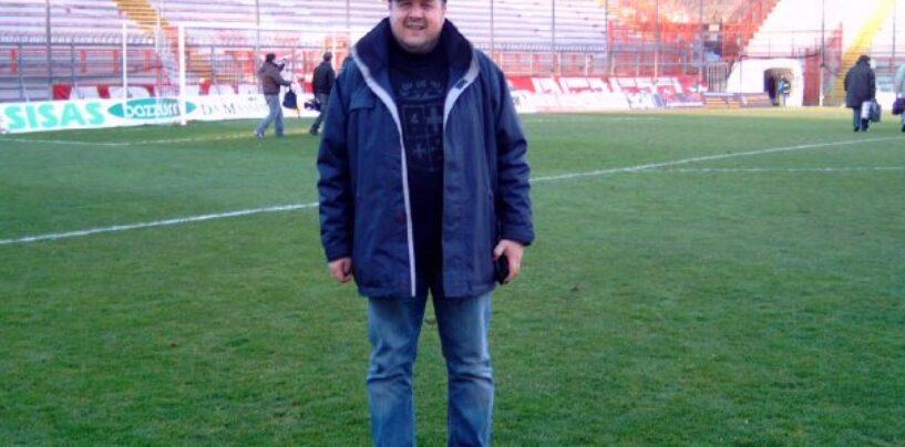 La tragedia – Colto da malore mentre rientra a casa dallo stadio: muore Adelio D'Alessio, grande tifoso dell'Avellino. Il cordoglio della società