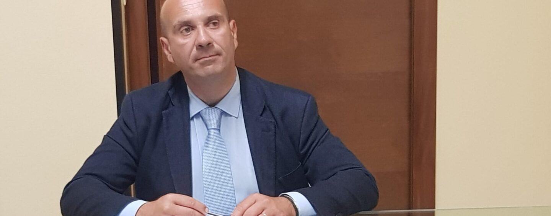 """""""Il Reddito di Cittadinanza così non va"""": esposto-querela contro la legge"""