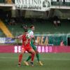 Avellino – Ancona Matelica, la foto gallery di Irpinianews