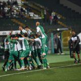 Calcio, l'Avellino contro l'Ancona Matelica cerca la prima vittoria stagionale