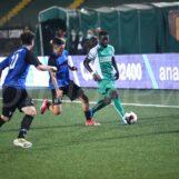 L'Avellino non si sblocca, ancora un pareggio: Monopoli è 0 a 0