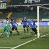 Avellino – Latina, la foto gallery di IrpiniaNews