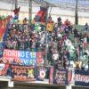 Avellino – Potenza, la foto gallery di Irpinianews